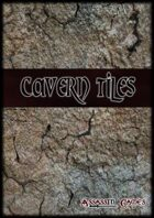 Cavern Tiles