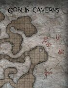 Goblin Caverns