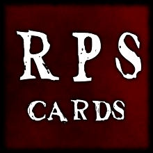 RPS Cards