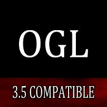 OGL 3.5