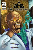 The Assembly - 01