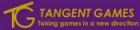 Tangent Games