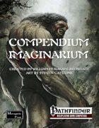 Compendium Imaginarium
