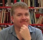 William Esmont