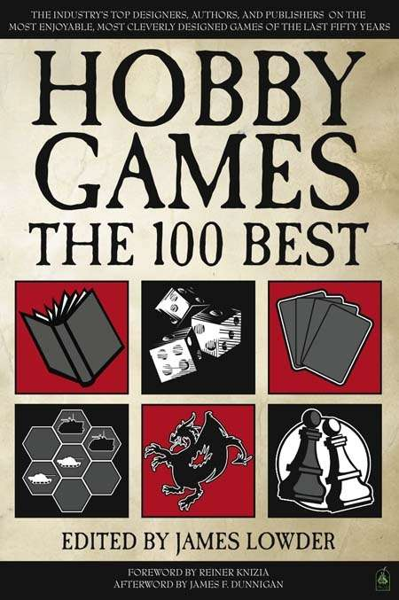 board games formats for essays