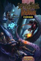 Supernatural Handbook