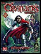 Cavalier's Handbook