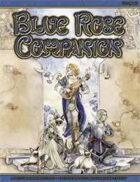 Blue Rose Companion (True20)