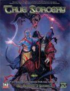 True Sorcery