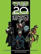 True20 Expert's Handbook