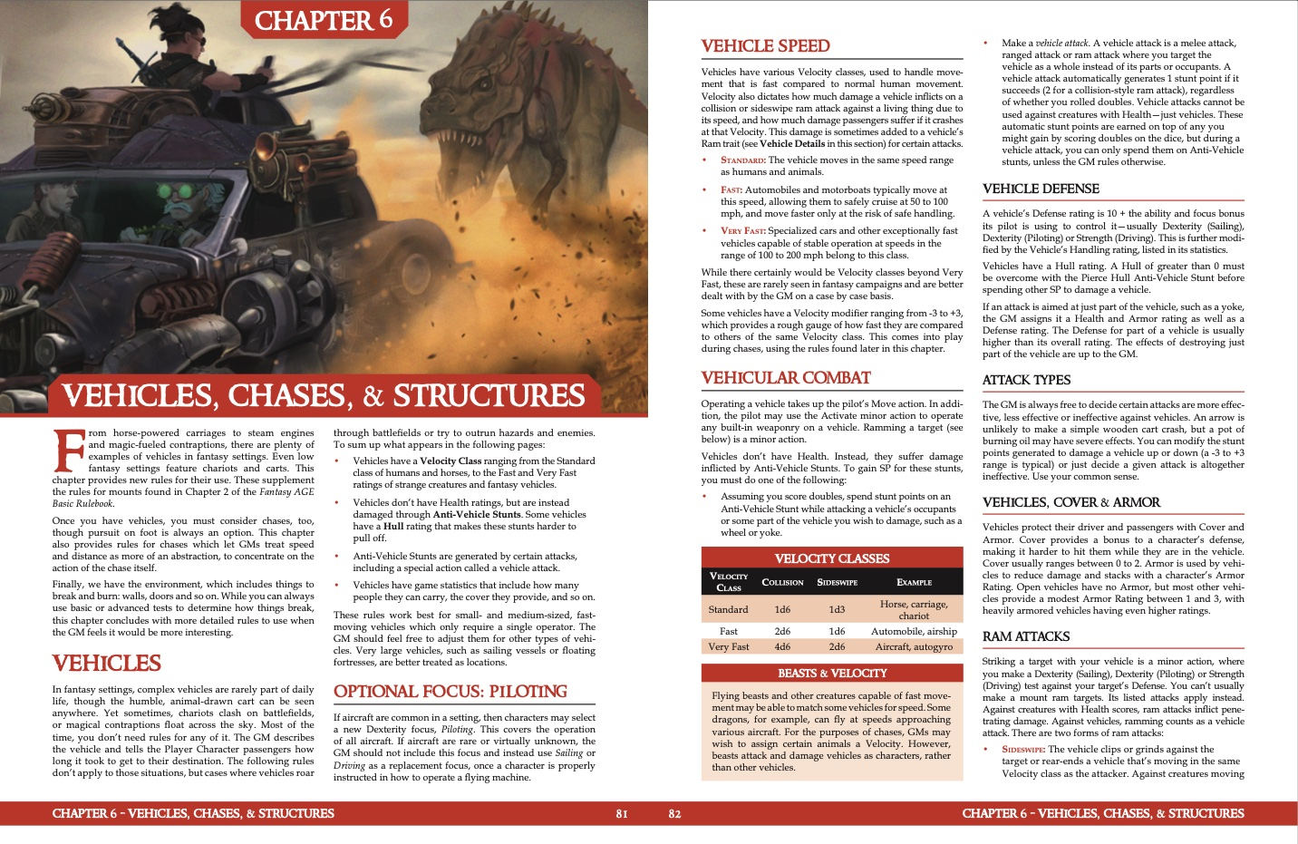 chapter6vehicles-chases-structures-previ