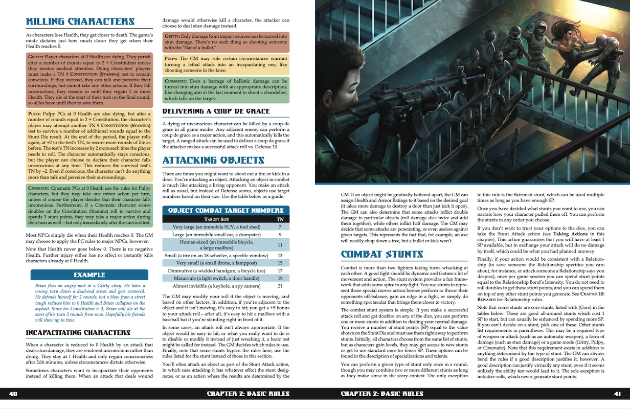 modern-age-basic-rulebook-40-41.png