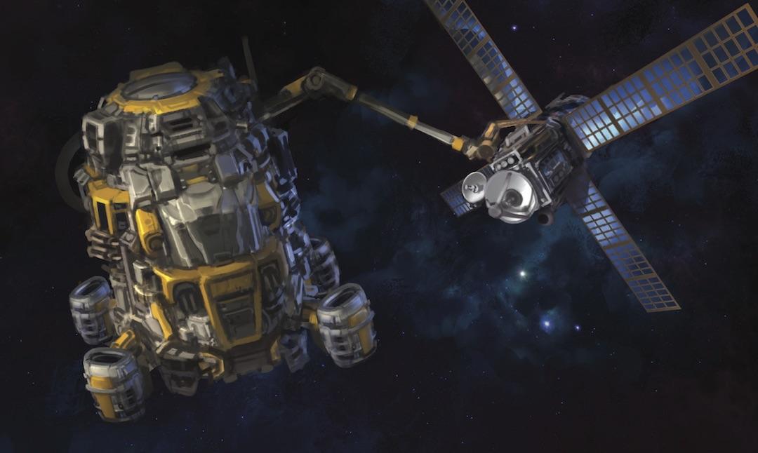 satellite-grab.jpg