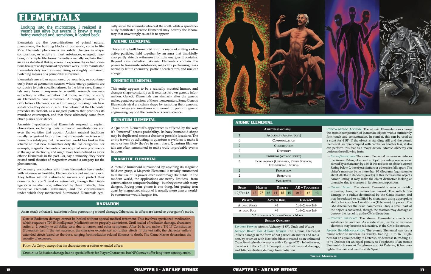 ModernAGEEnemiesAllies-12-13.jpg