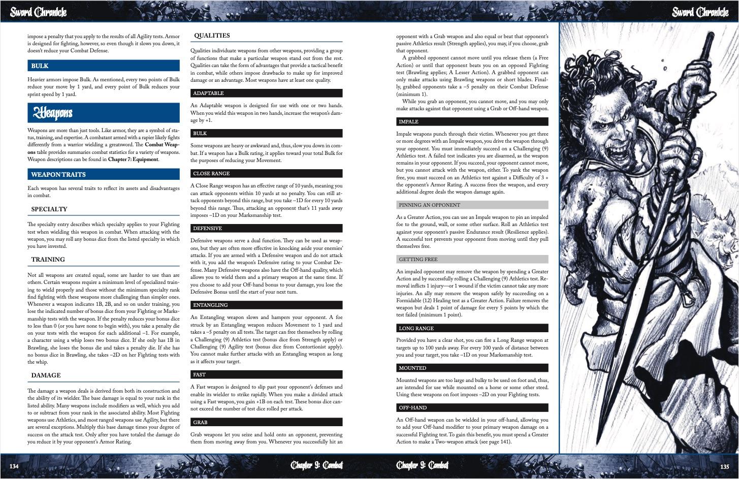 sword-chronicle-pp134-135.jpg