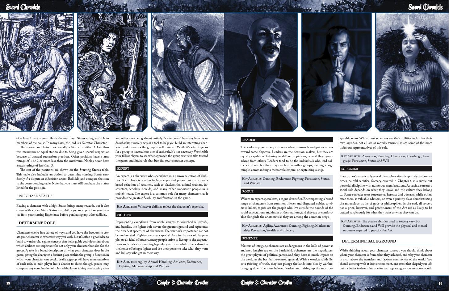 sword-chronicle-pp18-19.jpg