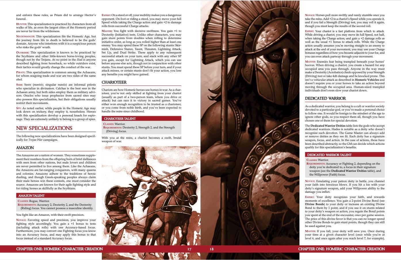 GRR6009_FantasyAGETrojanWar-pp17-18.jpg