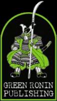 Green Ronin