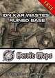 Heroic Maps - Idn Kar Wastes: Ruined Base