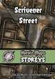 Heroic Maps - Storeys: Scrivener Street