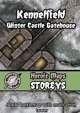 Heroic Maps - Storeys: Kennelfield Winter Castle Gatehouse