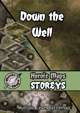 Heroic Maps - Storeys: Down The Well