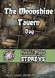 Heroic Maps - Storeys: The Moonshine Tavern (Day)