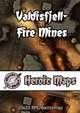 Heroic Maps - Valdisfjell Fire Mines