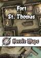Heroic Maps - Fort St. Thomas