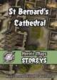 Heroic Maps - Storeys: St Bernard's Cathedral