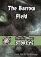 Heroic Maps - Storeys: The Barrow Field