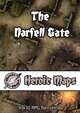 Heroic Maps - The Narfell Gate