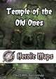 Heroic Maps - Temple of the Old Ones