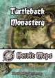 Heroic Maps - Turtleback Monastery