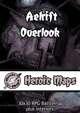 Heroic Maps - Aelrift Overlook