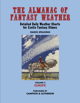 THE ALMANAC OF FANTASY WEATHER Volume Two: EUROPE