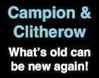 Campion & Clitherow
