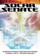 Solar Senate