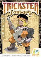 Trickster: Fantasy