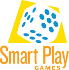 Smart Play Games