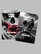 Maelstrom Dreamers (pdf)