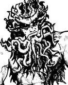 Octavirate Stock Collection 7: SRD Creatures 1