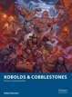 Kobolds & Cobblestones: Fantasy Gang Rumbles