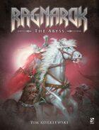 Ragnarok: The Abyss