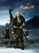 Yggdrasill Core Rulebook