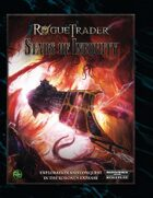 Rogue Trader: Stars of Inequity