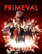 Primeval Evolution