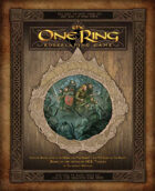 The One Ring™ Roleplaying Game