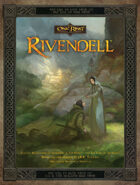 The One Ring - Rivendell