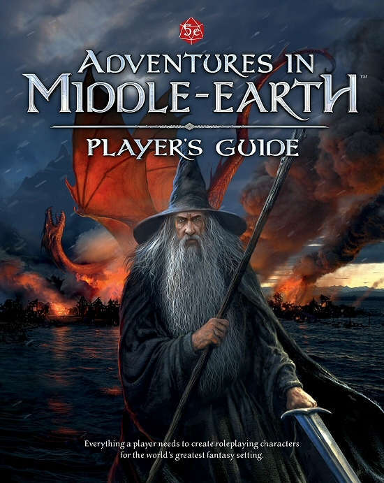 adventures in middle earth players guide pdf download